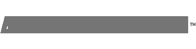Bodybuilding.com Logo Greyscale