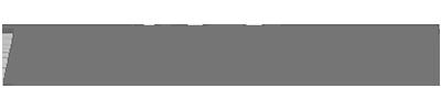 Myprotein Logo Greyscale
