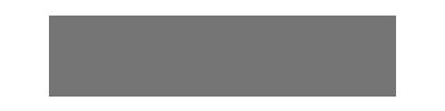 USN Logo Greyscale