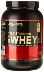 optimum-nutrition-whey