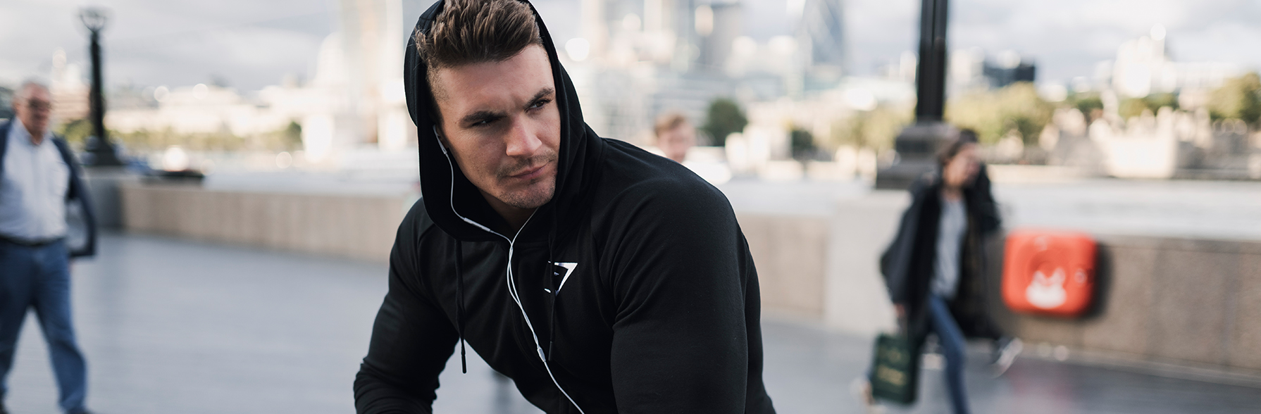 ddd7bfbe755eeb Picture of Review Of The The Gymshark Ark Mens